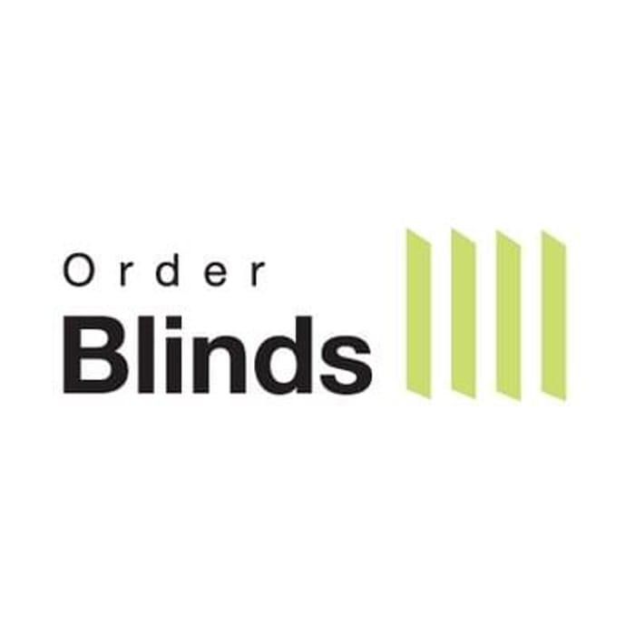 free blind samples