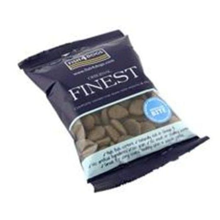 fish4dogs samples for £0.50 to cover p&p