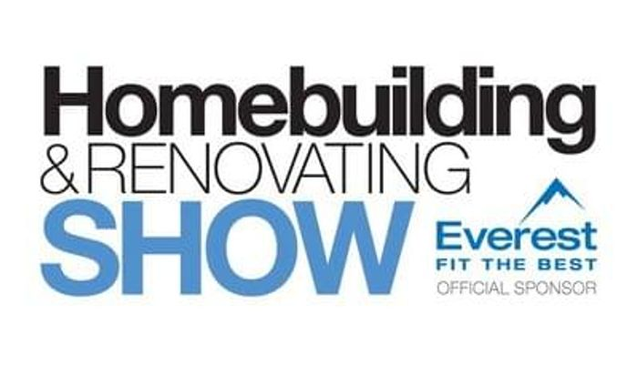 Get two free tickets to The London Homebuilding & Renovating Show