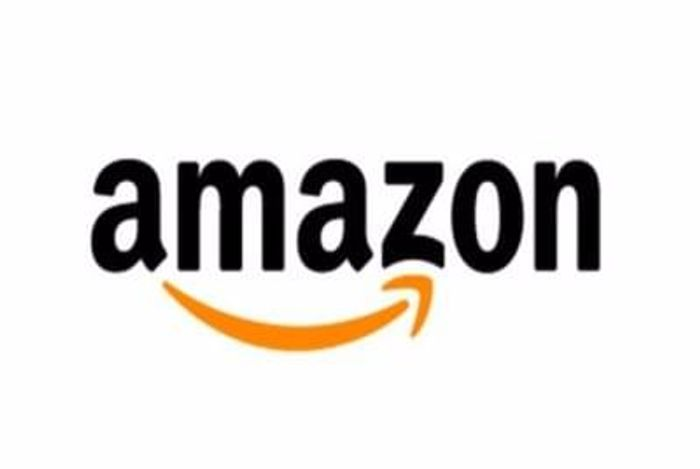 Amazon Video Games Offers - Up to £20 off