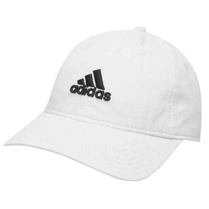 Sports Direct Flash Sale Caps & Glasses