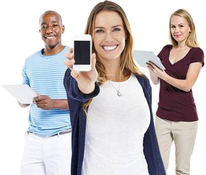 Free checkMEND device report
