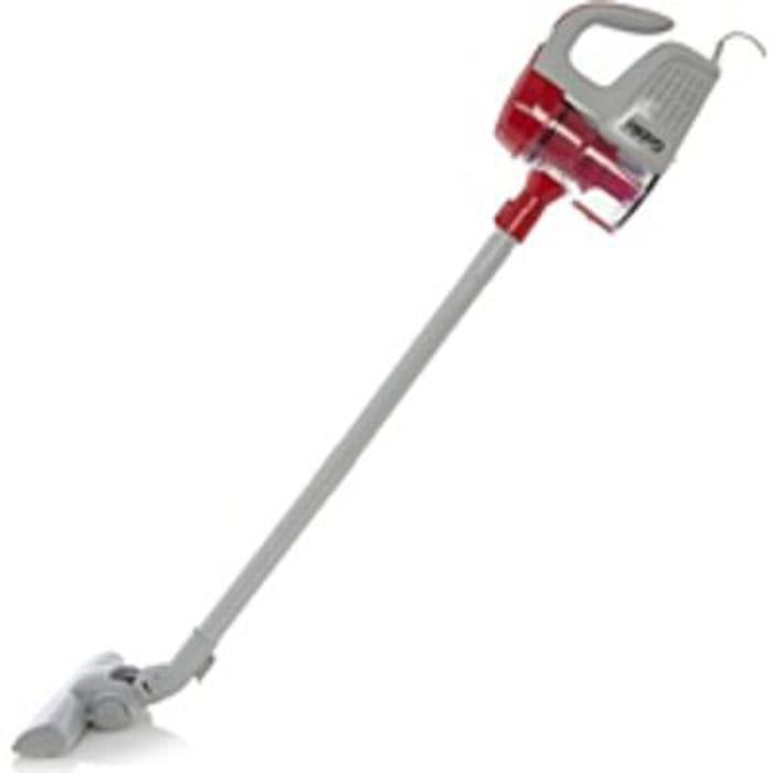 Goblin (600W) Stick Vacuum Cleaner Save £14.96 Free C+C