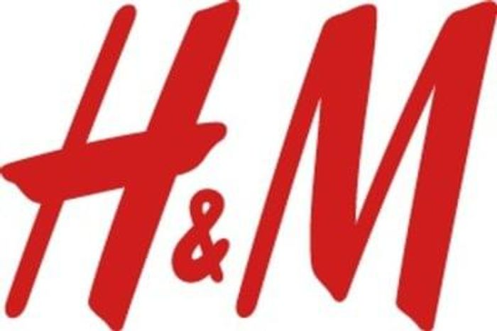 Up to 70% off sale at H&M
