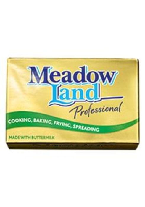Meadow Lane Butter
