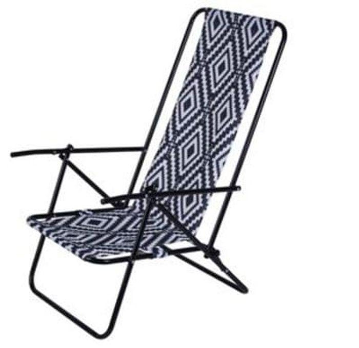 Asaklitt Beach Chair