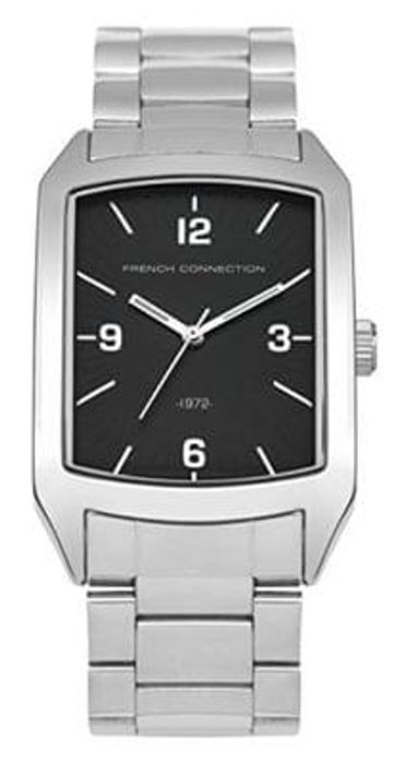 Men's French connection watch
