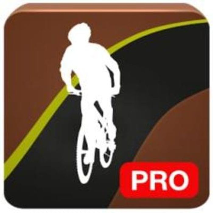 Runtastic Mountain Bike Pro was £4.99 now FREE at Google Play Store