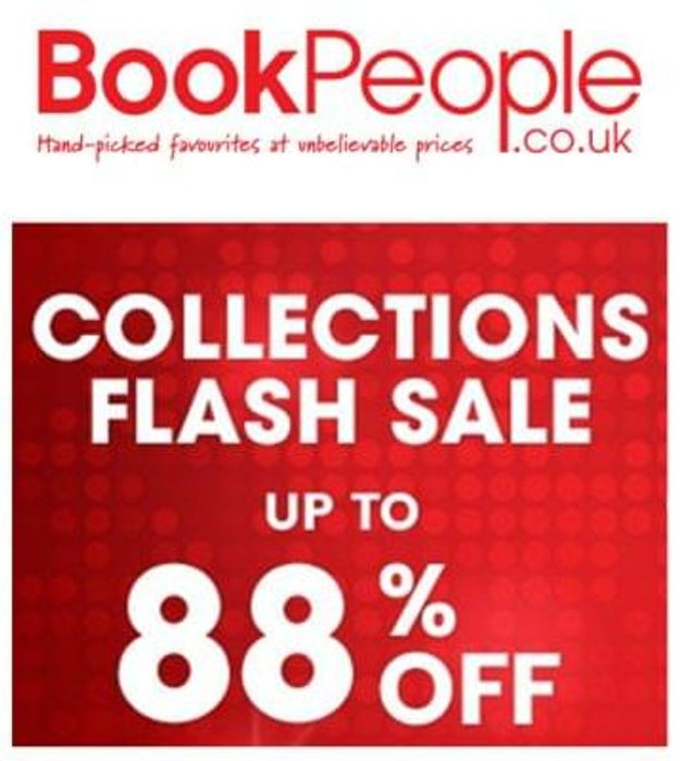 Awesome Book Collection Bargains Here! UNBELIEVABLE PRICES. WOW!