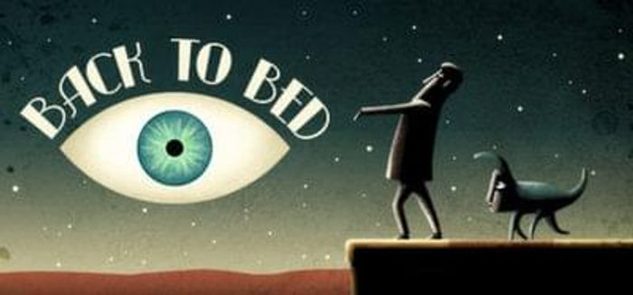 Back to Bed PC Free on Steam