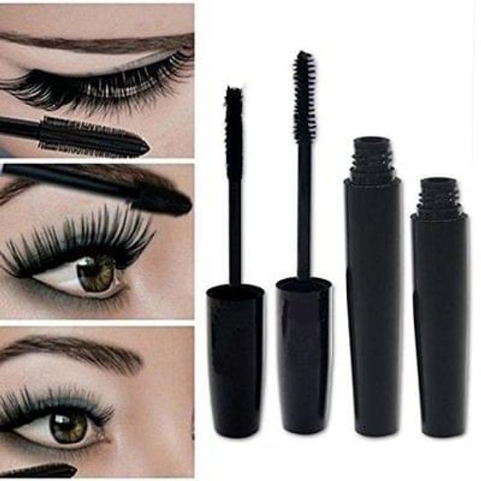 192c6eb07d0 Younique 3D Moodstruck Fiber Lash Mascara P&P 60p, £2.39 at Amazon ...