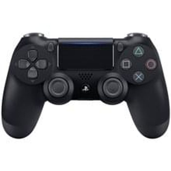 PS4 Controllers Reduced at Argos