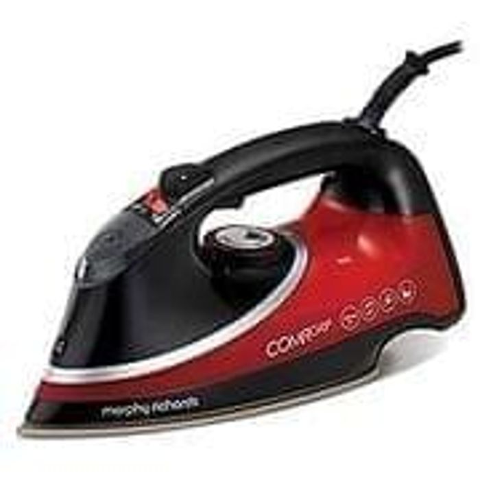 70% Off IRONS & TOASTERS in Debenhams Sale - Free Delivery too!