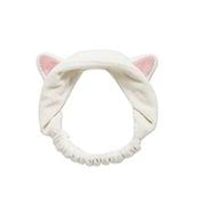 Cosmetic Headband (P&P 99p)