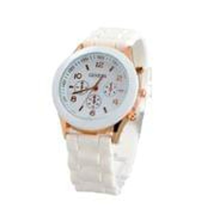 Ladies Watch. Free Delivery
