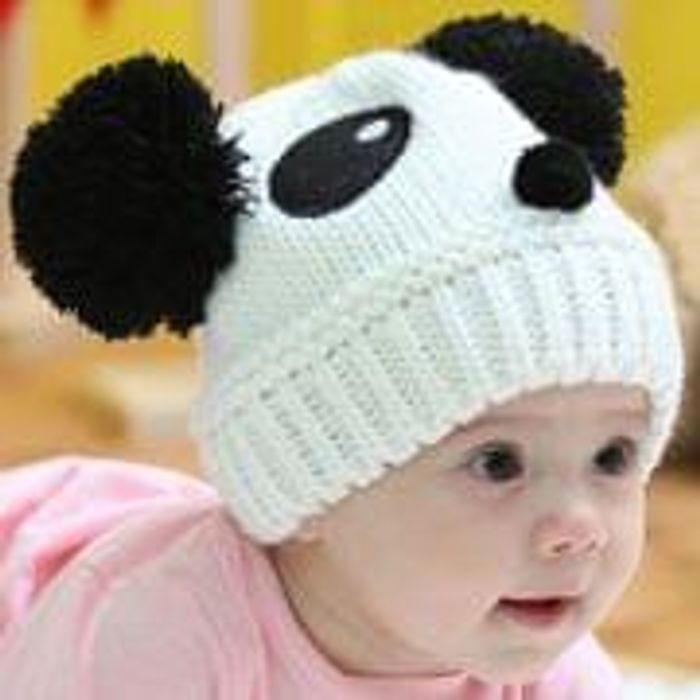 Baby Hat, Rcool Cute Baby Kids Girls Boys + £1.50 UK delivery