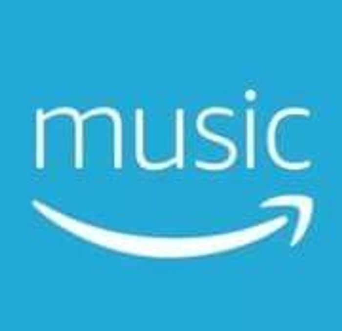 6 Months Unlimited Music for £6 (Amazon Prime Students)