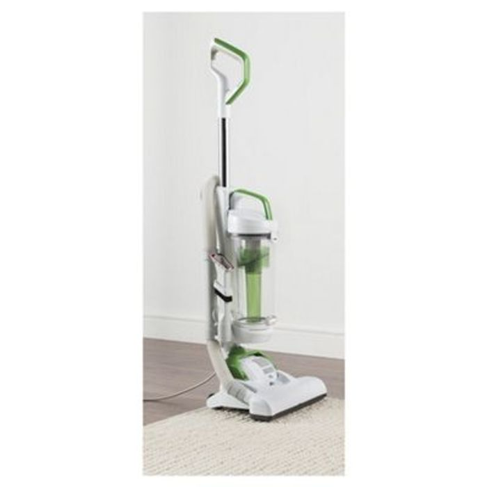 Tesco VCUP15 Upright Bagless Vacuum