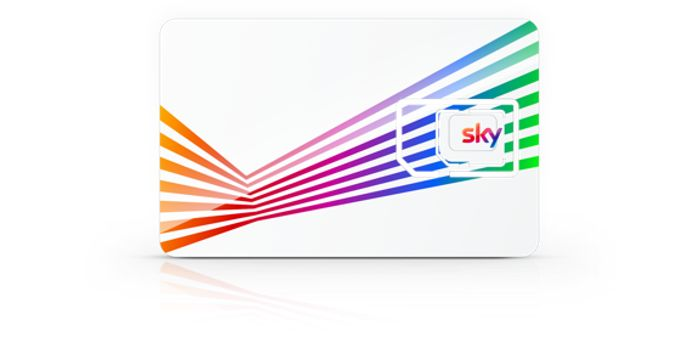 Sky mobile contract for effectively £2.50 / month