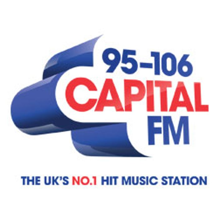 Win £1000 to spend on eBay with Capital fm