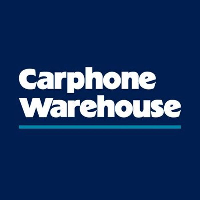 Win an epic Apple Bundle with Capital fm & Carphone Warehouse