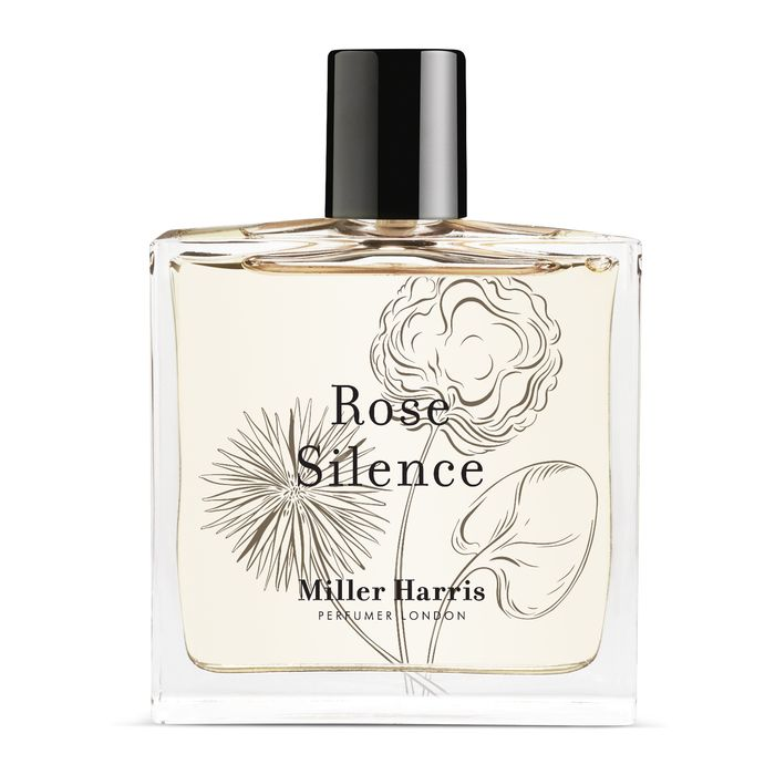MILLER HARRIS PERFUMER - an Early Xmas Present - 15% Off