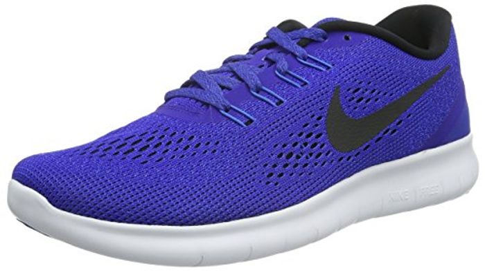 Nike Free Rn, Men's Training