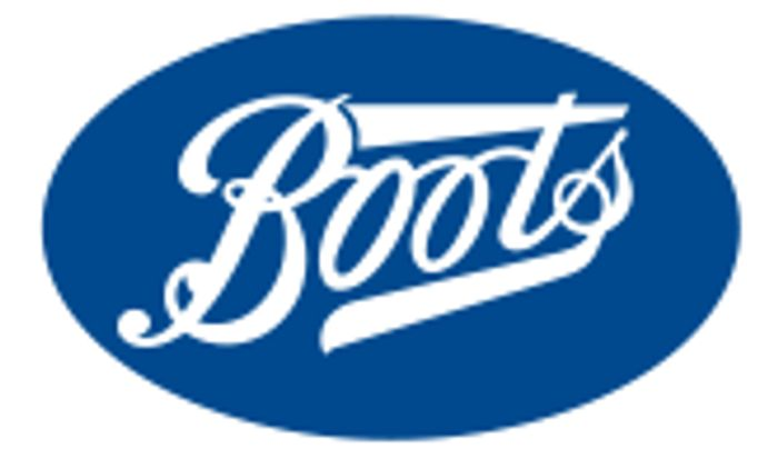 £5 off Fragrance Orders over £50 at Boots