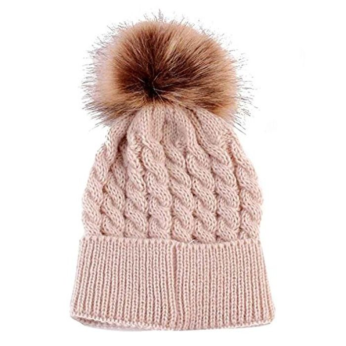 Baby Hat, £1.69 Delivery. Choice of Colours