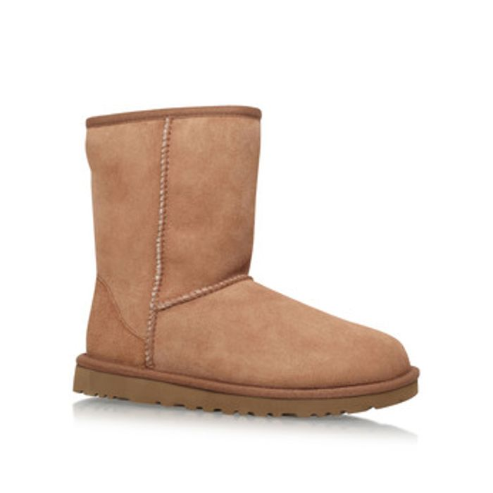 Shoeaholics Flash Sale Extra 20% off Ugg