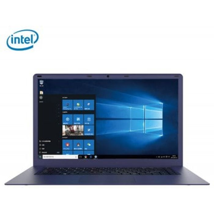 """Cheap 15.4"""" Windows Laptop - Only £122.25 Delivered!"""