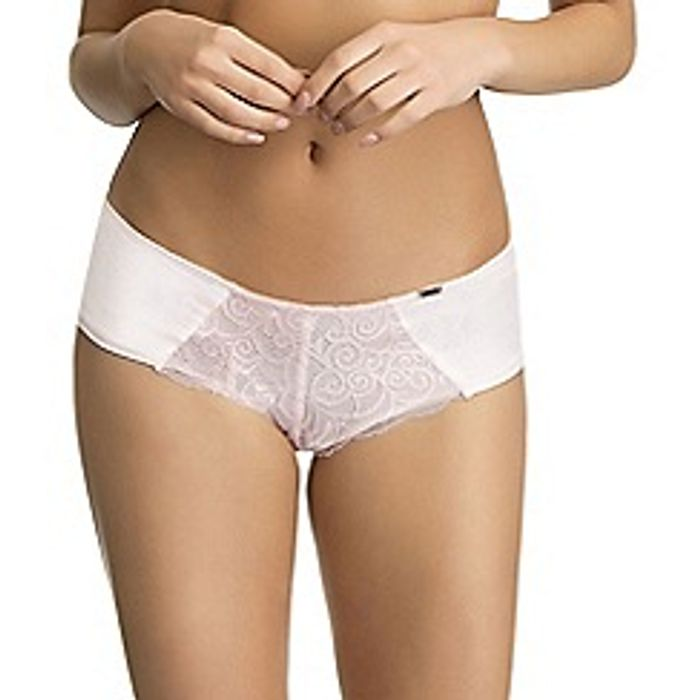 Up to 70% off Lingerie Sale at Debenhams