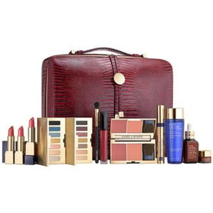 Esteé Lauder Blockbuster Set ONLY £65 WHEN PURCHASED with ANY ESTEÉ LAUDER Edp
