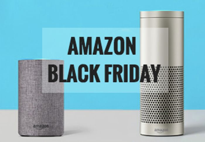 Amazon Black Friday Deals from Wednesday!
