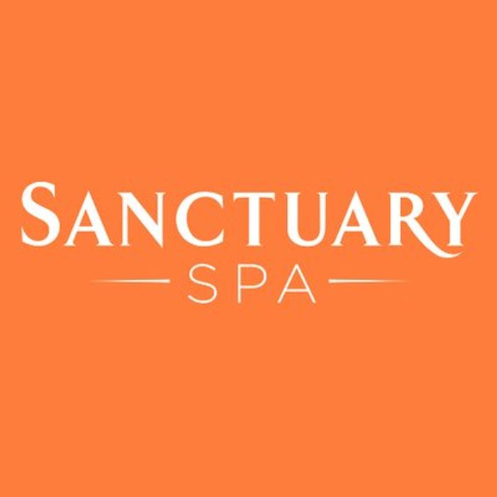 25% off the Christmas Range at Sanctuary