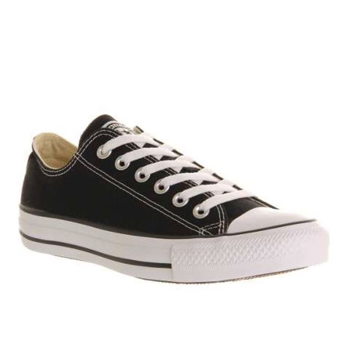 Converse All Star Trainers BLACK FRIDAY SALE!