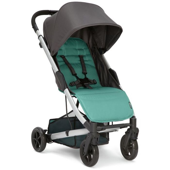Glitch Mamas & Papas Pushchair Code Stack for Great Price