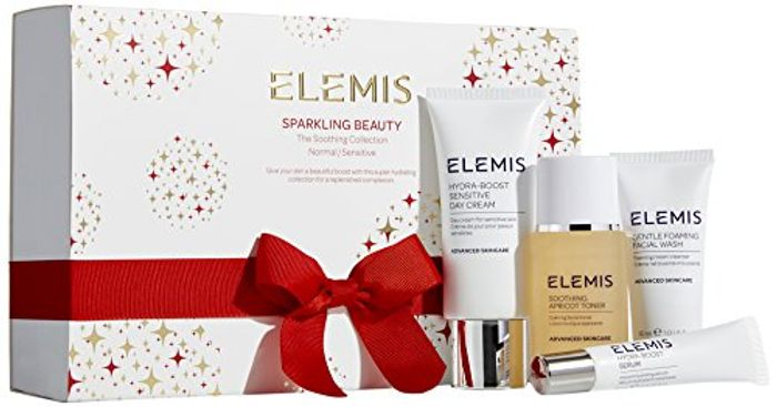 Elemis Skin Care Gift Set, Free Delivery