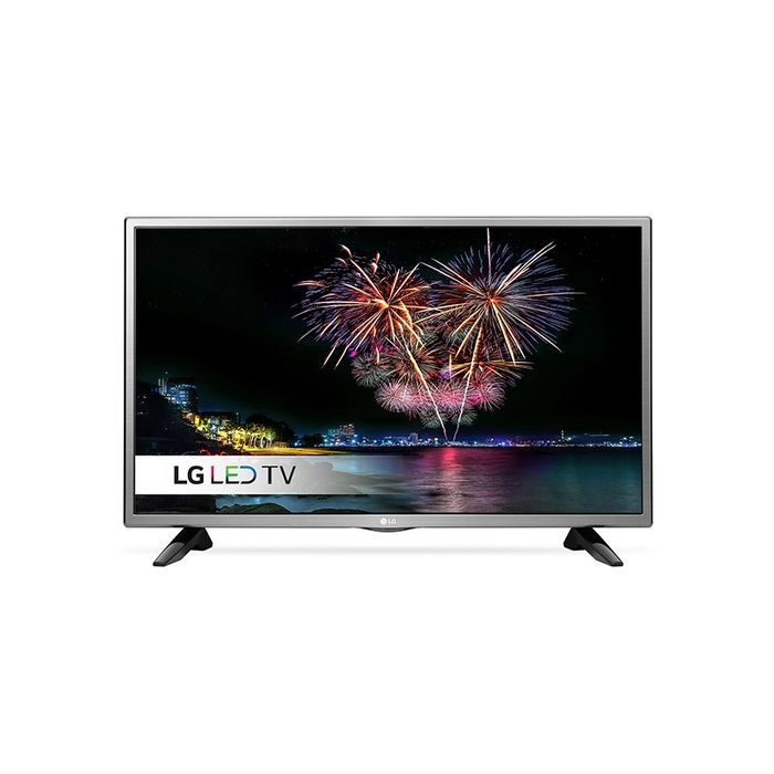 """LG 32"""" HD LED TV - Only £125 with Free Delivery!"""