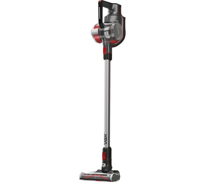 VAX Blade Ultra Cordless Bagless Vacuum Cleaner Free Delivery