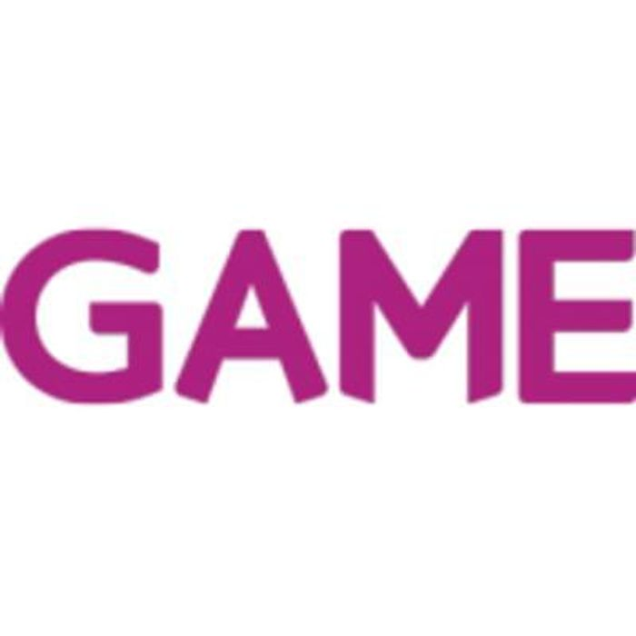 PlayStation plus Membership Only £37.49 at Game