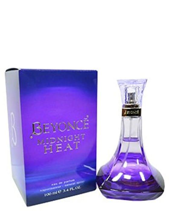 Beyonce Eau De Parfum, 100 Ml