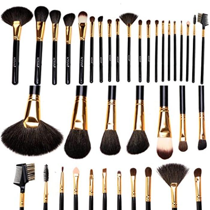 20pcs Make-up Brush Set