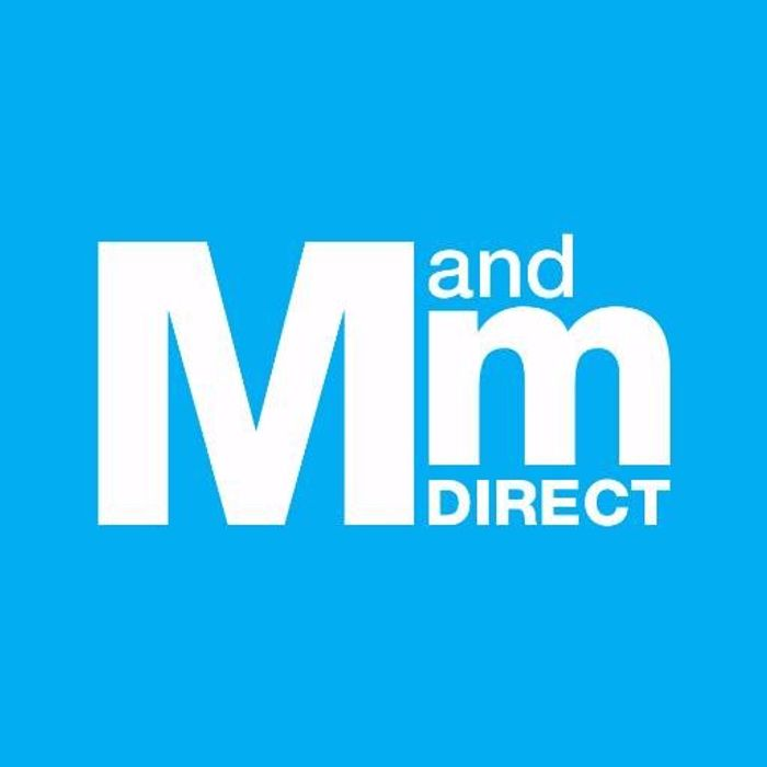 MandM Direct 3,800 Black Friday Price Drops (Including UGGs)