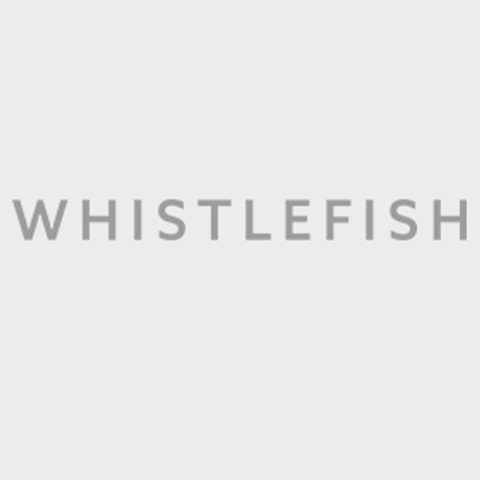 Up to 50% off Selected Items at Whistlefish plus an Extra 10% off plus Cashback!