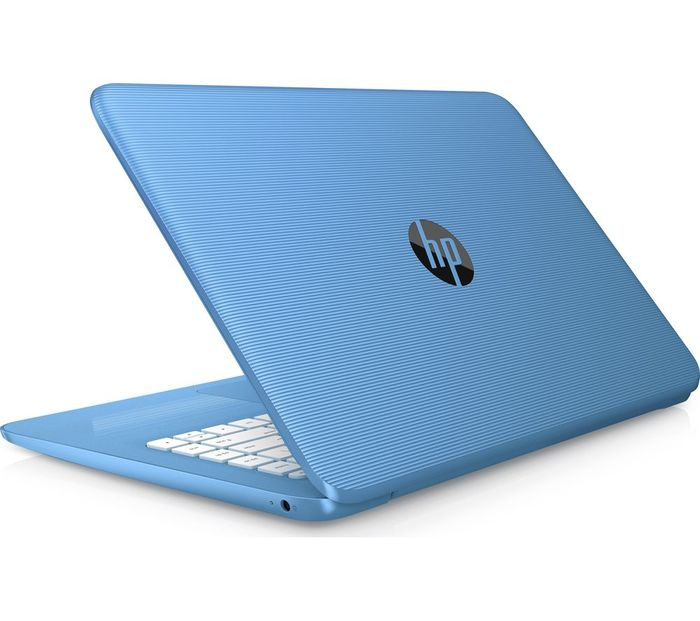 "HP Stream 14-Ax050sa 14"" Laptop Free Delivery"
