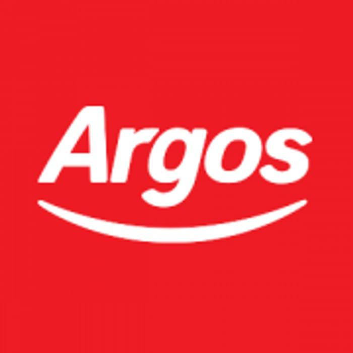 Argos Black Friday Deals Now LIVE