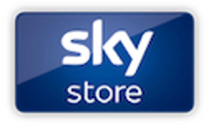 Sky Store Black Friday Deals