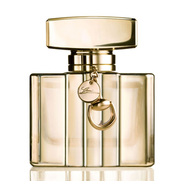 Gucci Premiere 50ml Reduced for Black Friday