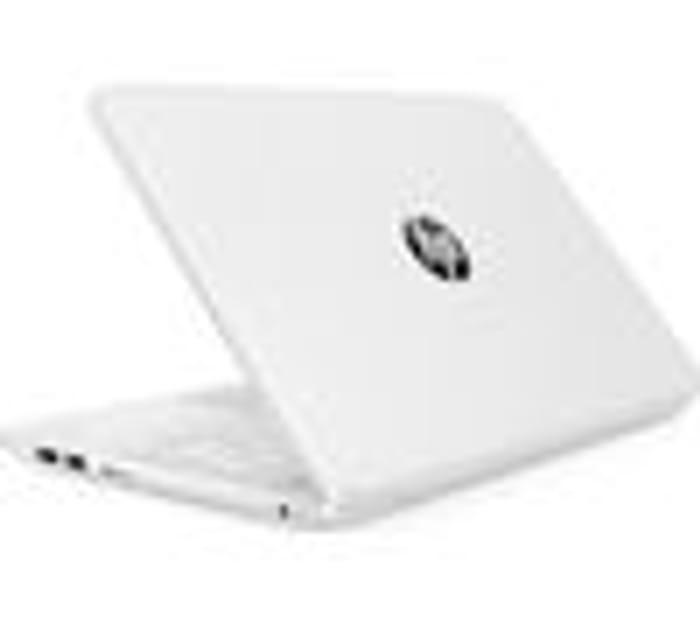 HP Stream 11.6 Laptop
